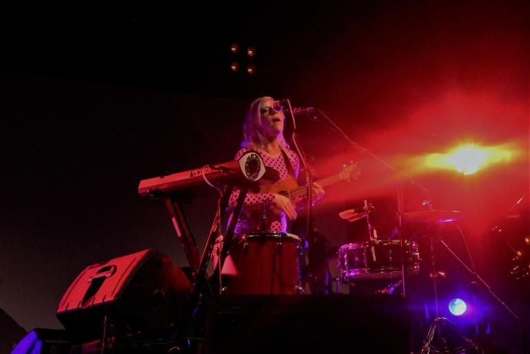 Festival No.6 2014 643 (2)