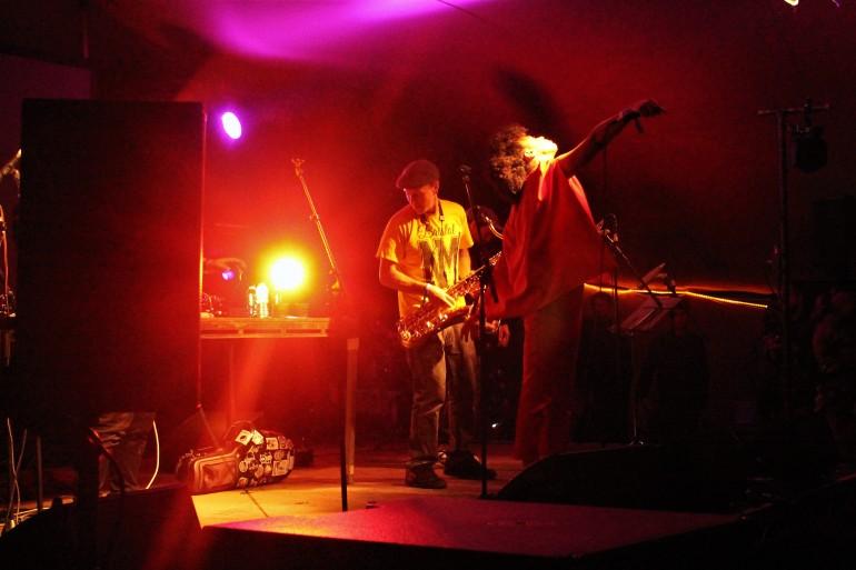 Green Man Festival 2015 529 (2)